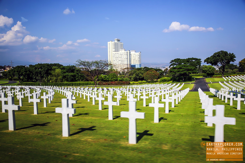 Manila American Cemetery 1.jpg