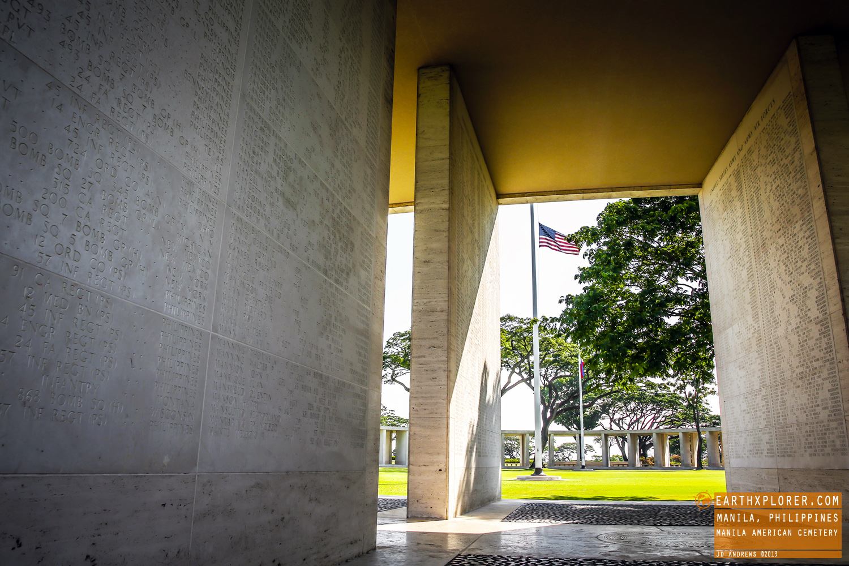 Manila American Cemetery 2.jpg