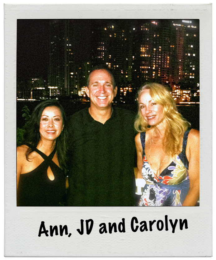 Ann_JD_ Carolyn.jpg