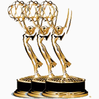 emmys.png