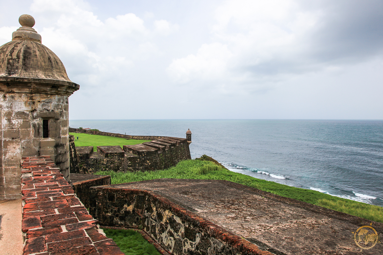 San Juan PR-3.jpg