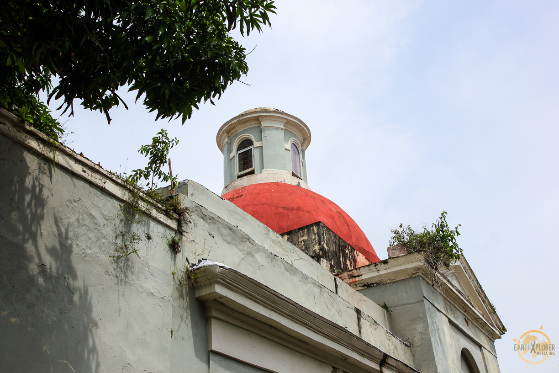 San Juan PR-14.jpg