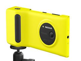 camera grip.png