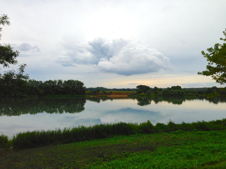 Saone River France.jpg