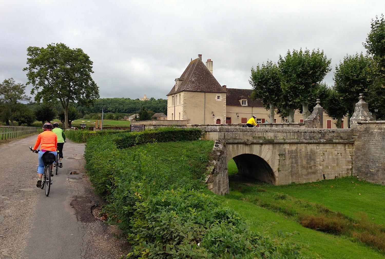 Bike Riding in Burgundy bridge.jpg