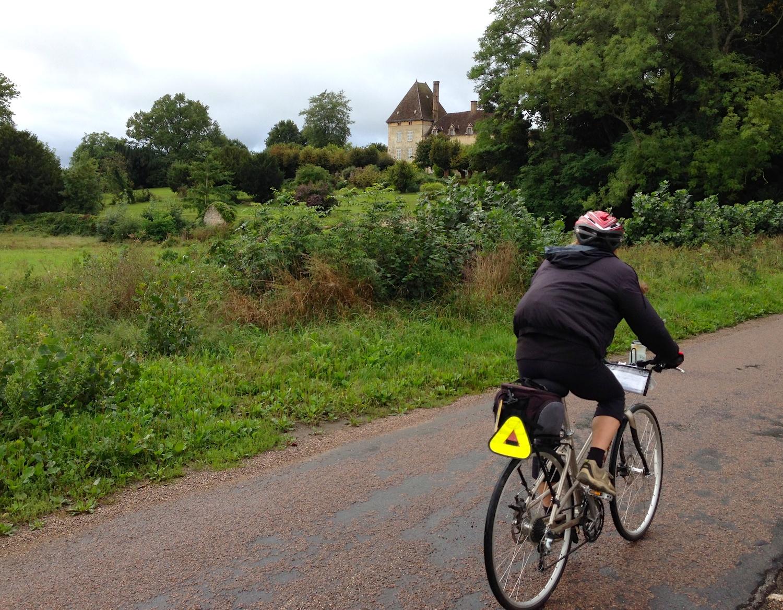 Bike Riding in Burgundy.jpg