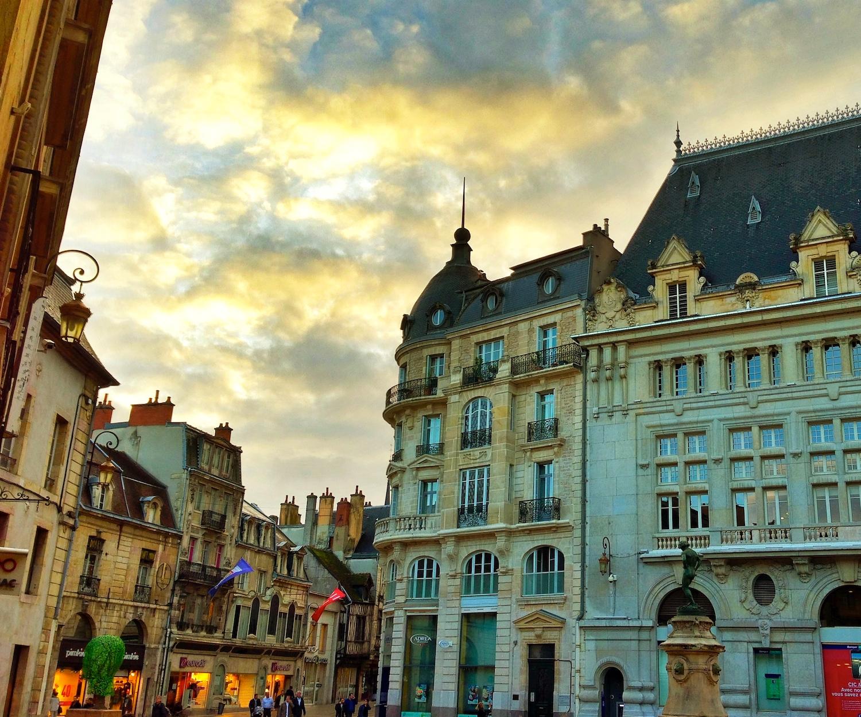Dijon Sunset.jpg