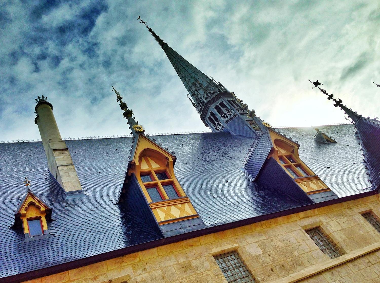 Church blue.jpg