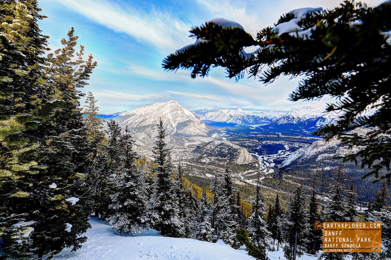 View from Banff Gondola Banff National Park Canada.jpg