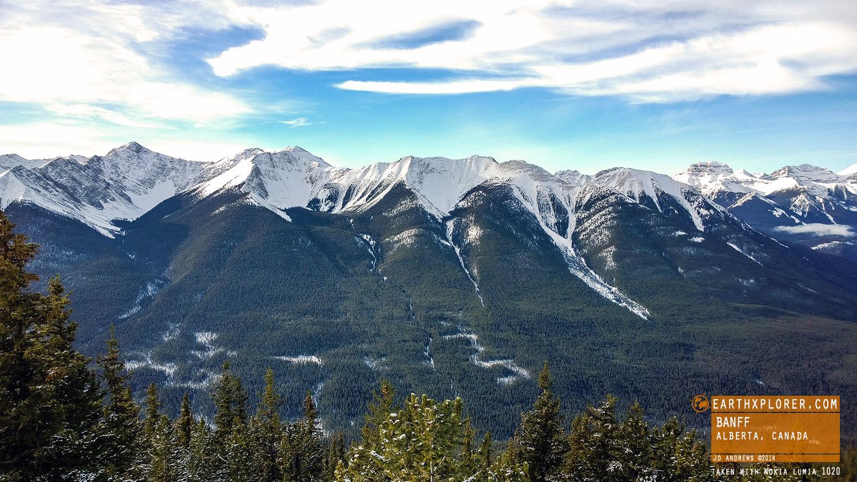 Banff 3.jpg
