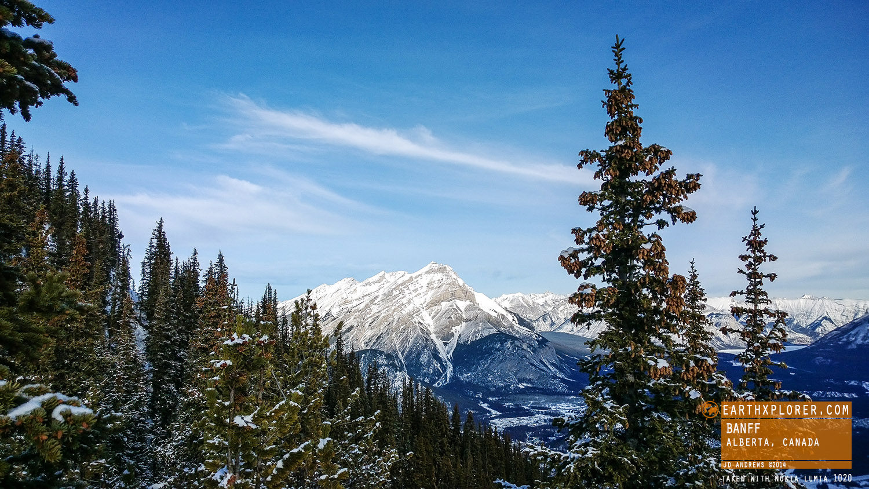 Banff 7.jpg