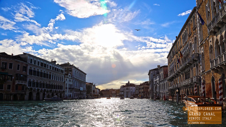 Grand Canal Venice Italy.jpg