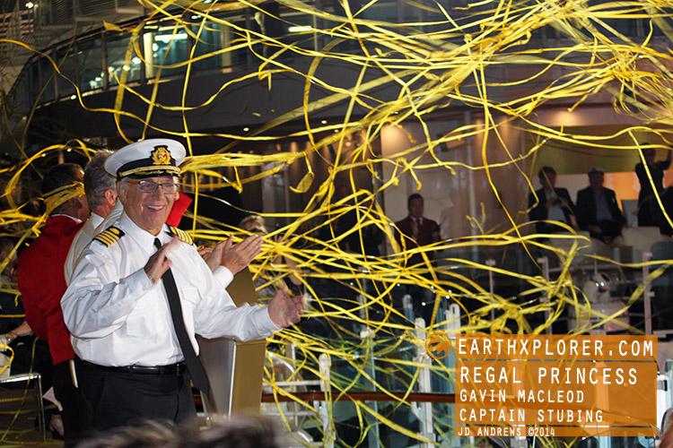 gavin macleod captain stubing2.jpg