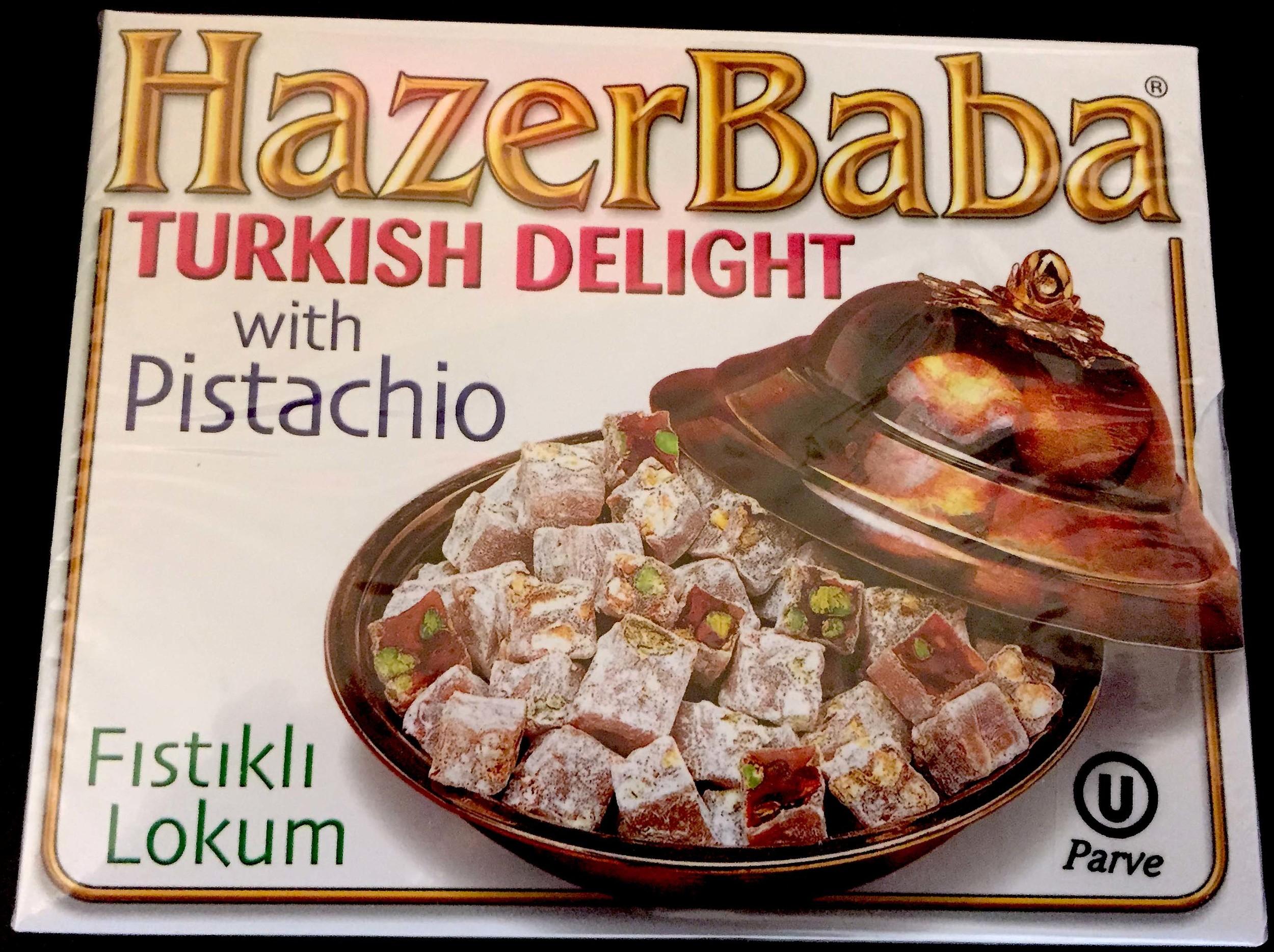 turkish delight.jpg