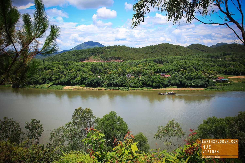 Beautiful View in Hue Vietnam.jpg
