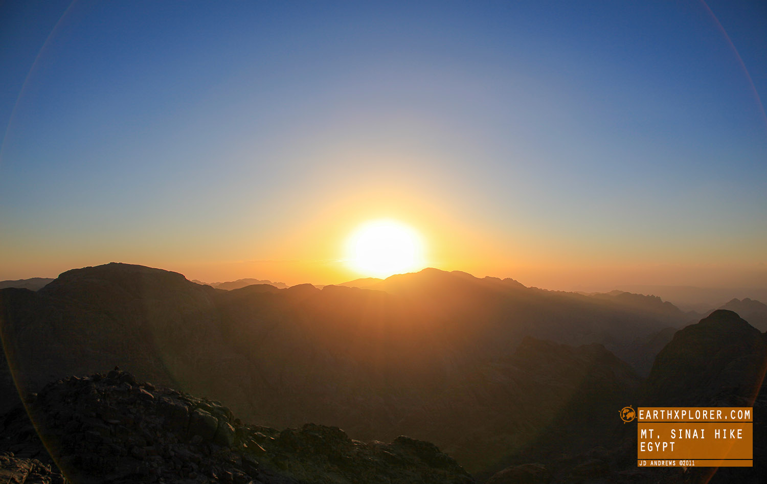 Mt Sinai Start Sunset Egypt.jpg