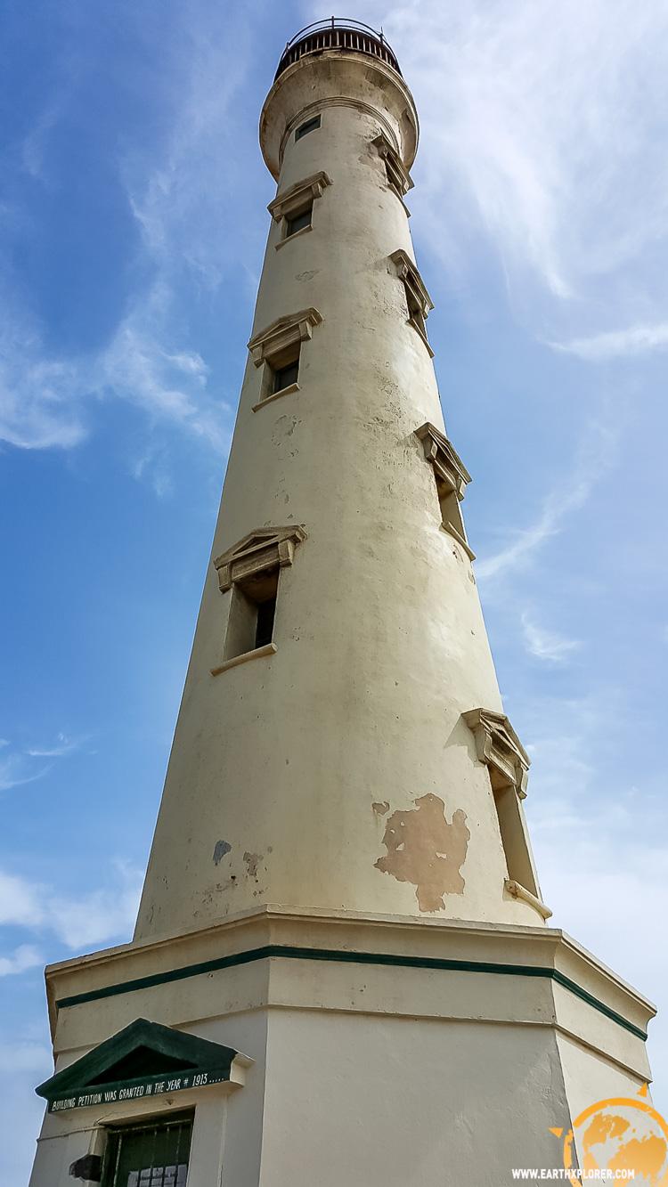 JDAndrews Aruba-40.jpg