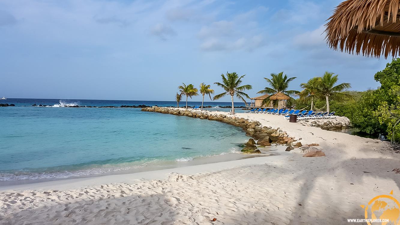 JDAndrews Aruba-34.jpg