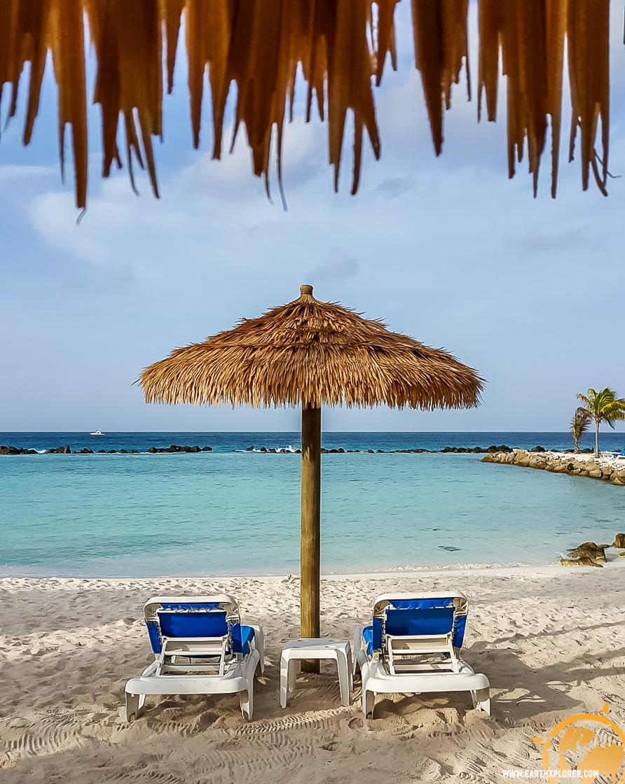 JDAndrews Aruba-35.jpg