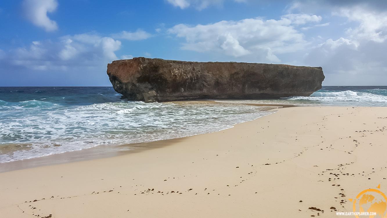 JDAndrews Aruba-25.jpg