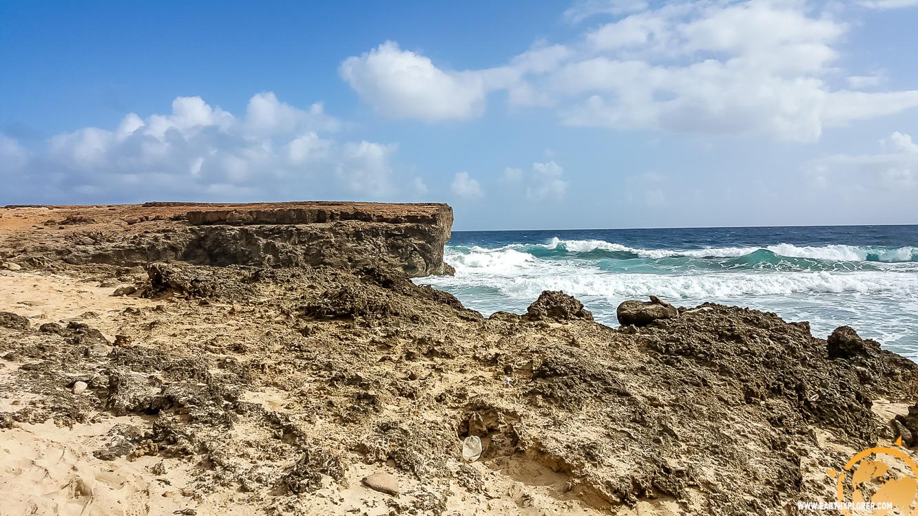 JDAndrews Aruba-26.jpg