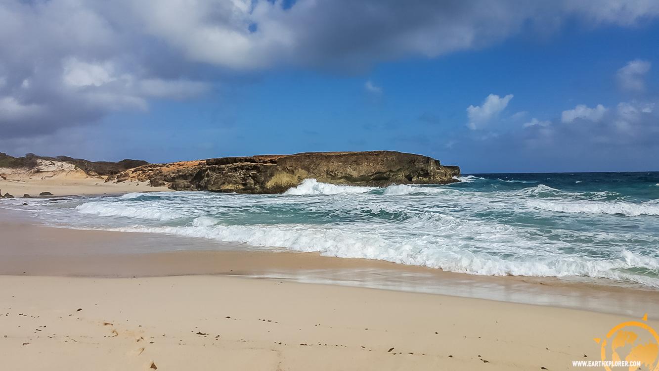 JDAndrews Aruba-24.jpg