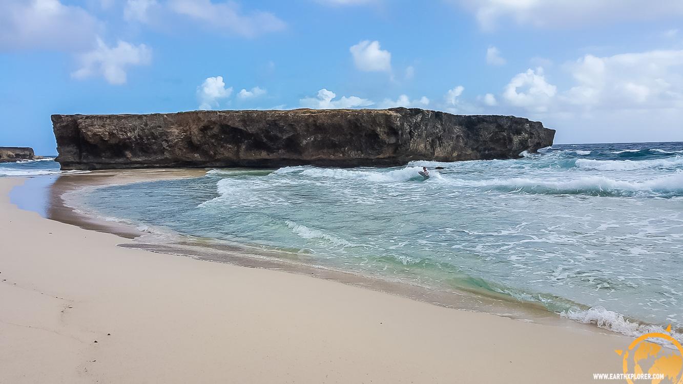 JDAndrews Aruba-21.jpg
