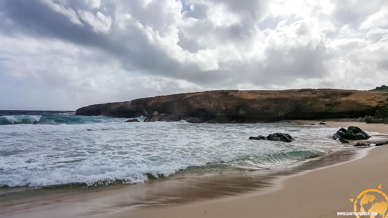 JDAndrews Aruba-22.jpg