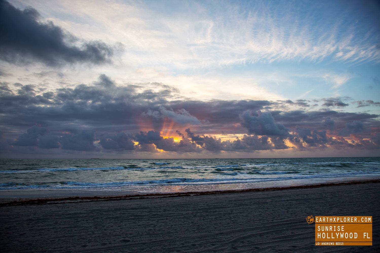 Sunrise Hollywood Beach Florida.jpg