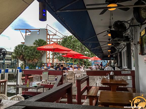 JDAndrews Florida-7.jpg