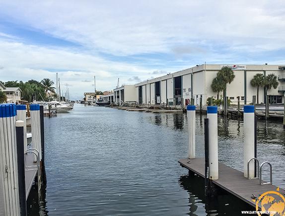 JDAndrews Florida-6.jpg