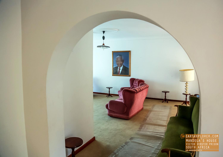 LivingRoom Mandelas House Victor Verster Prison South Africa.jpg