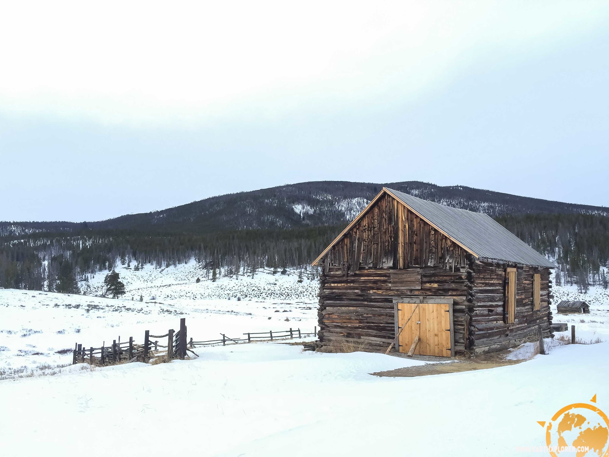 Keystone Colorado-30.jpg