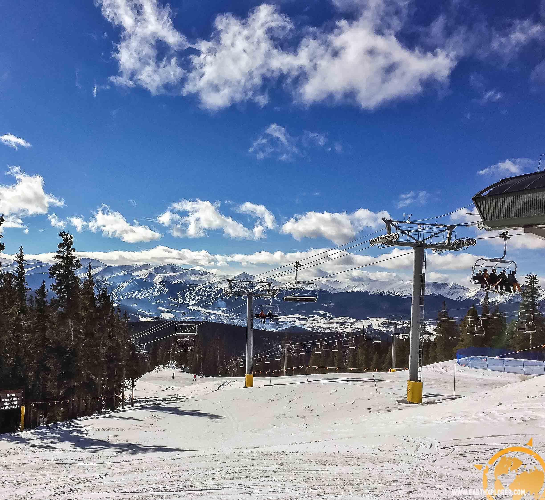 Keystone Colorado-7.jpg