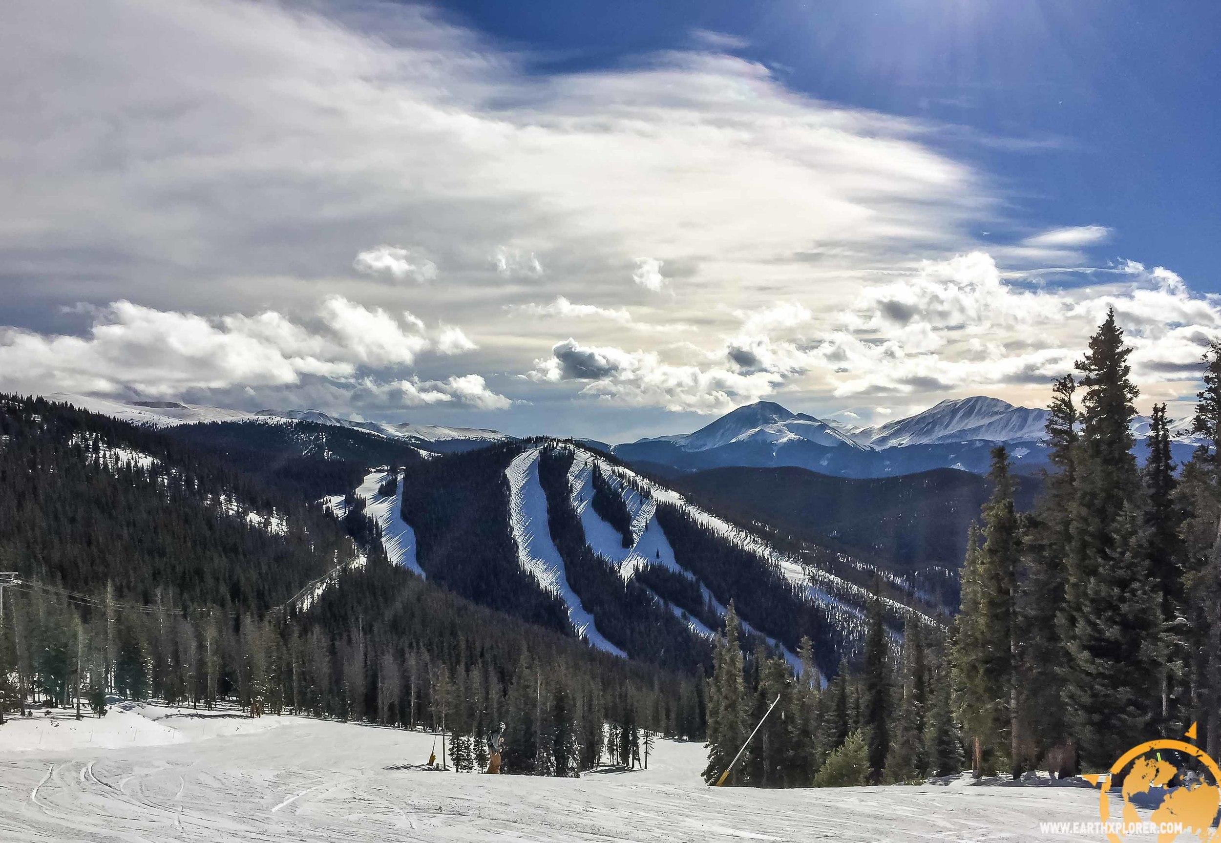Keystone Colorado-6.jpg
