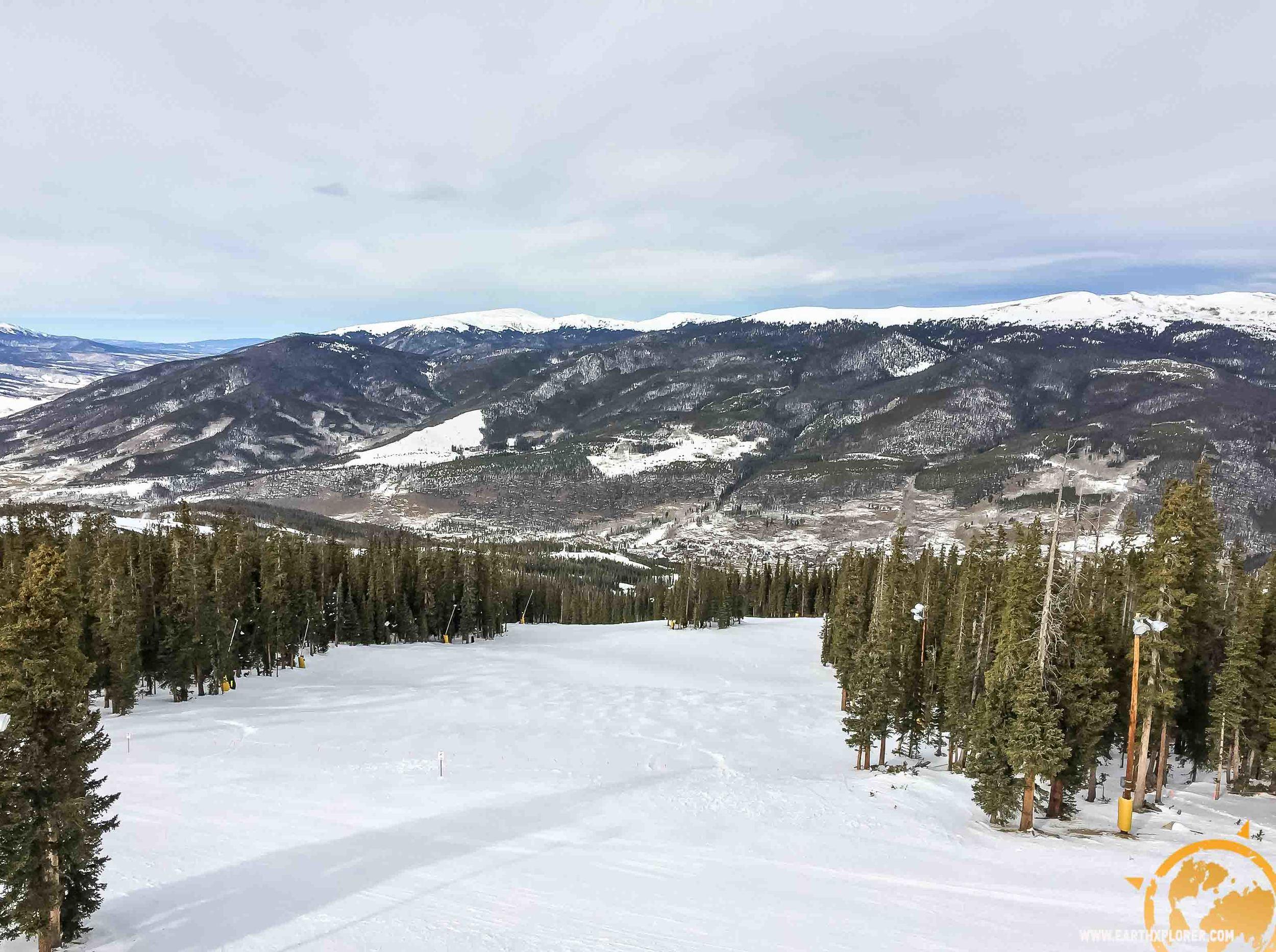 Keystone Colorado-18.jpg