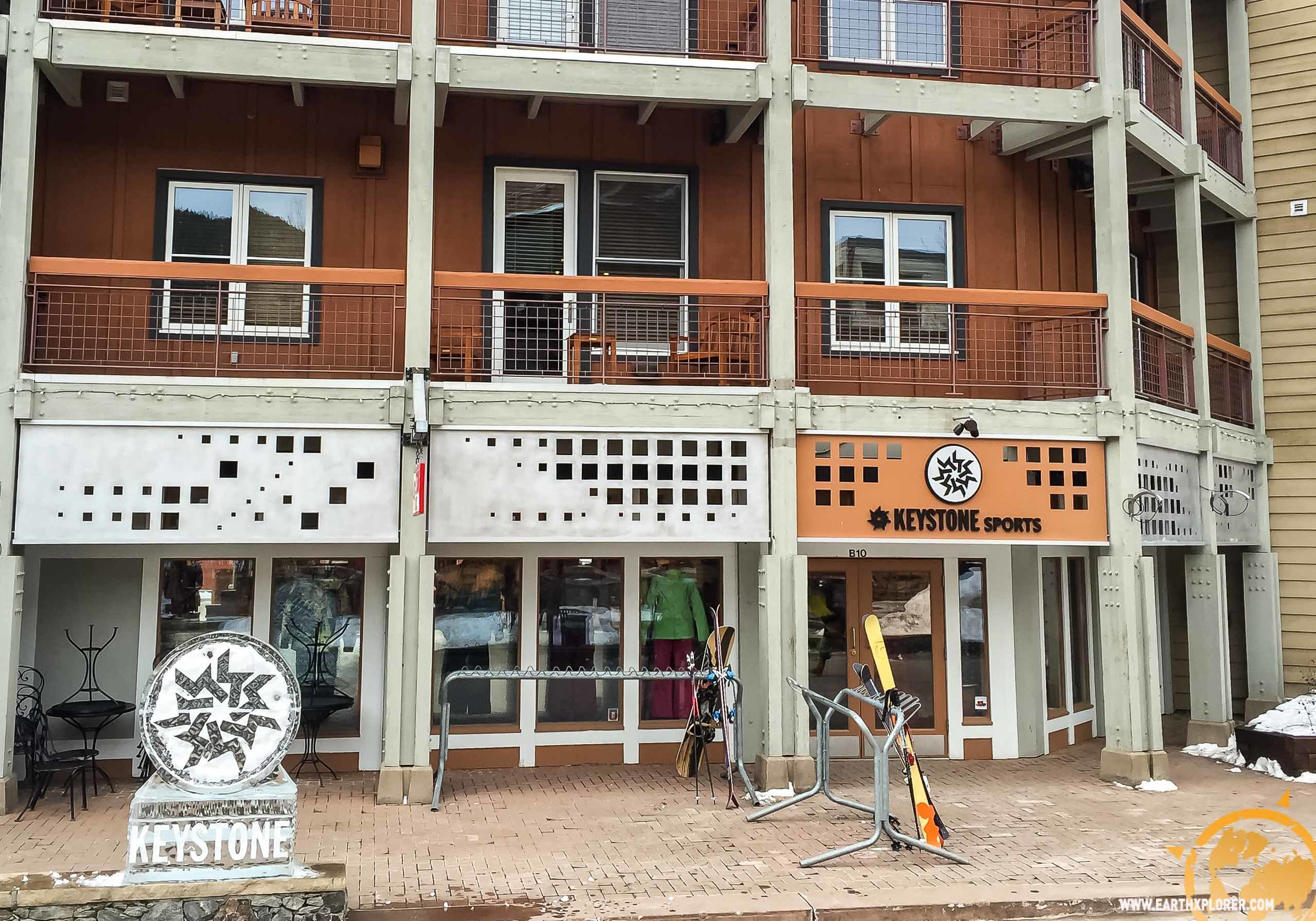 Keystone Colorado-22.jpg