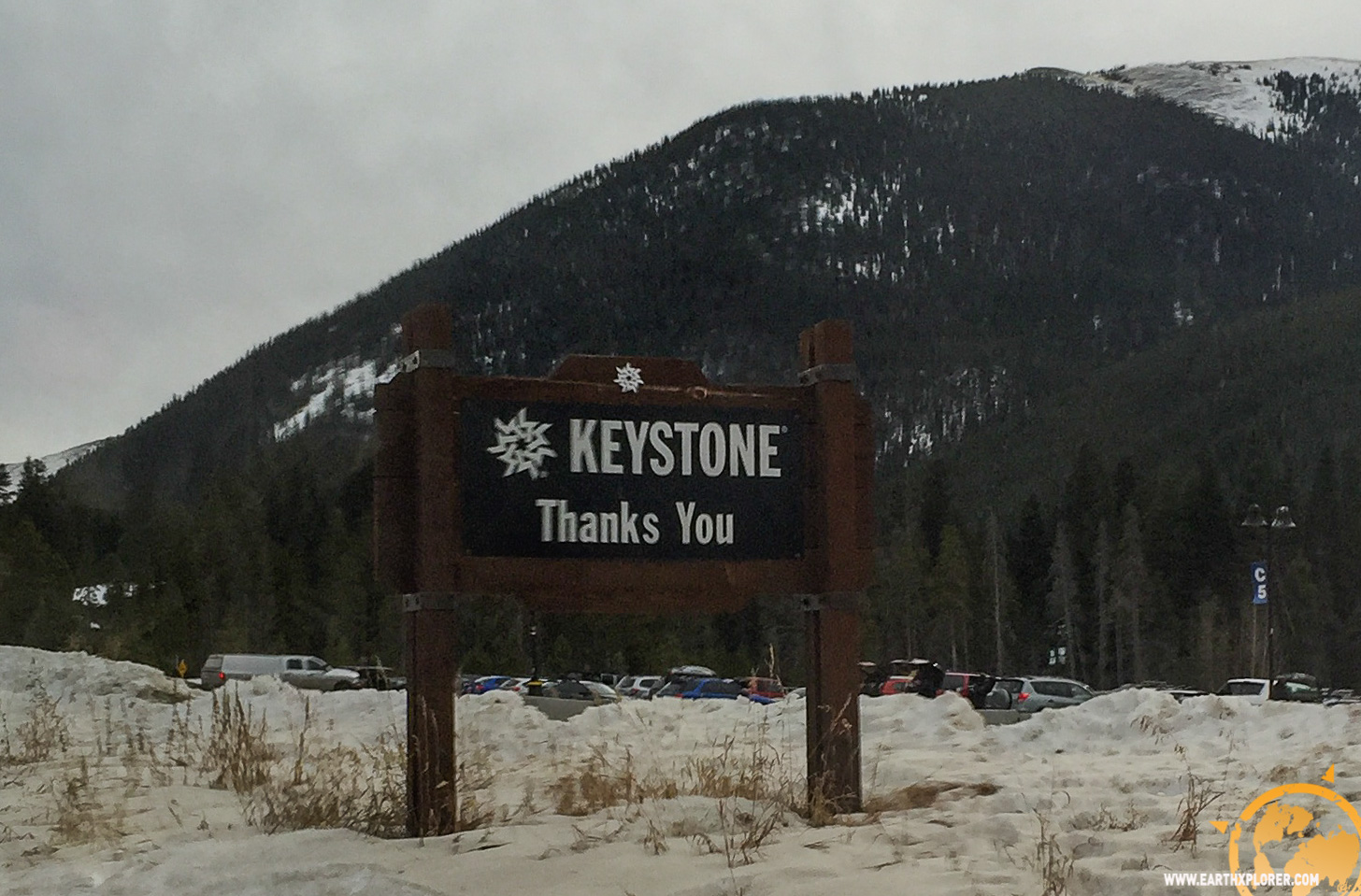 Keystone Colorado-23.jpg
