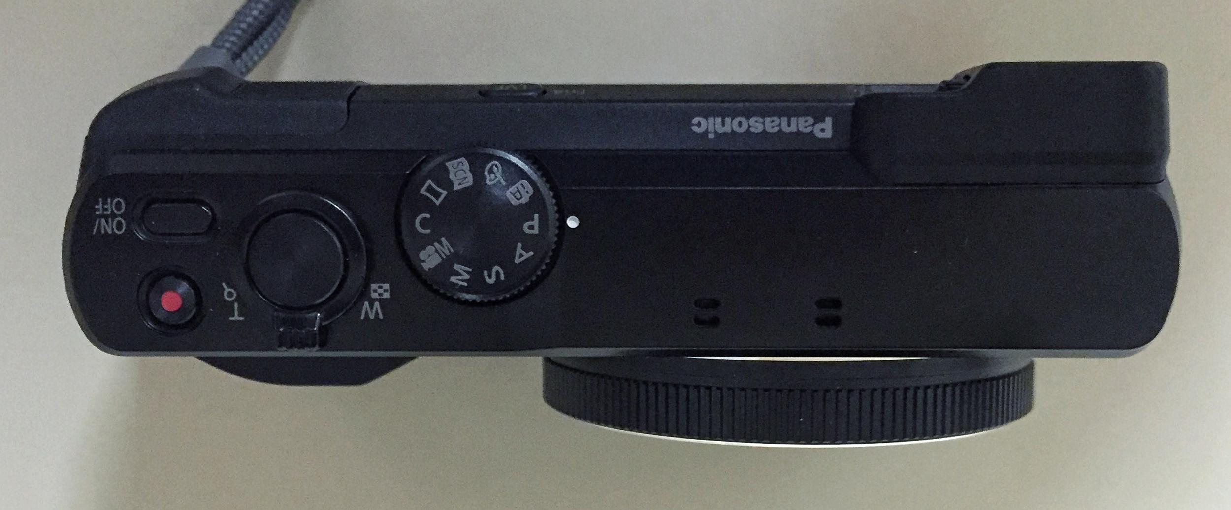 Panasonic LUMIX DMC-ZS60 3.jpg