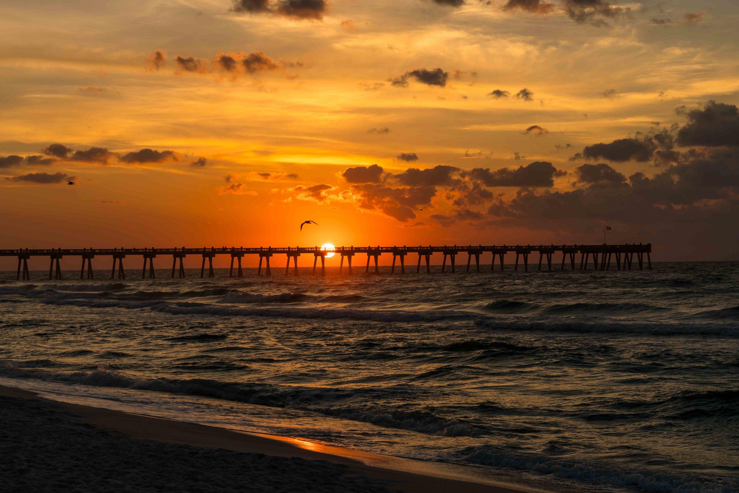 Margaritaville Pensacola-7.jpg