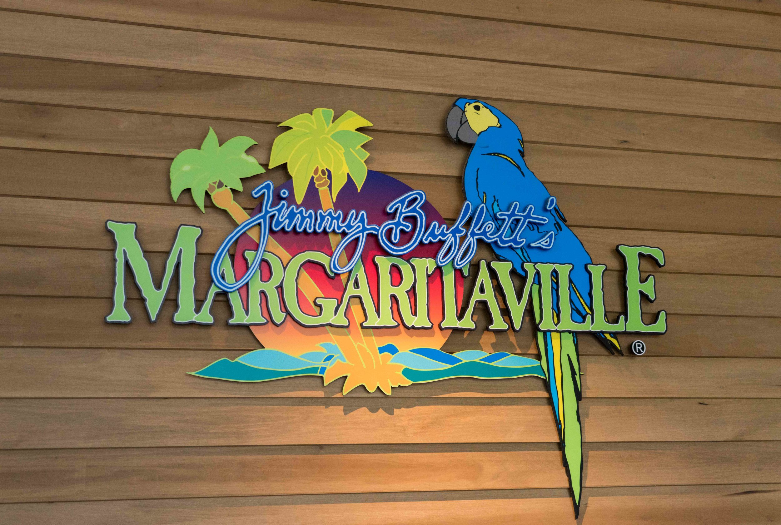 Margaritaville Hollywood-20.jpg
