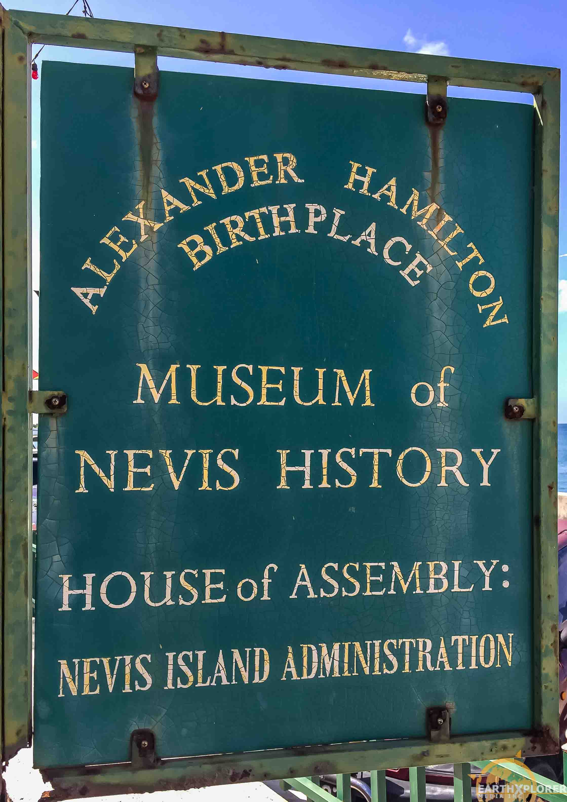 Nevis Museum earthXplorer.jpg