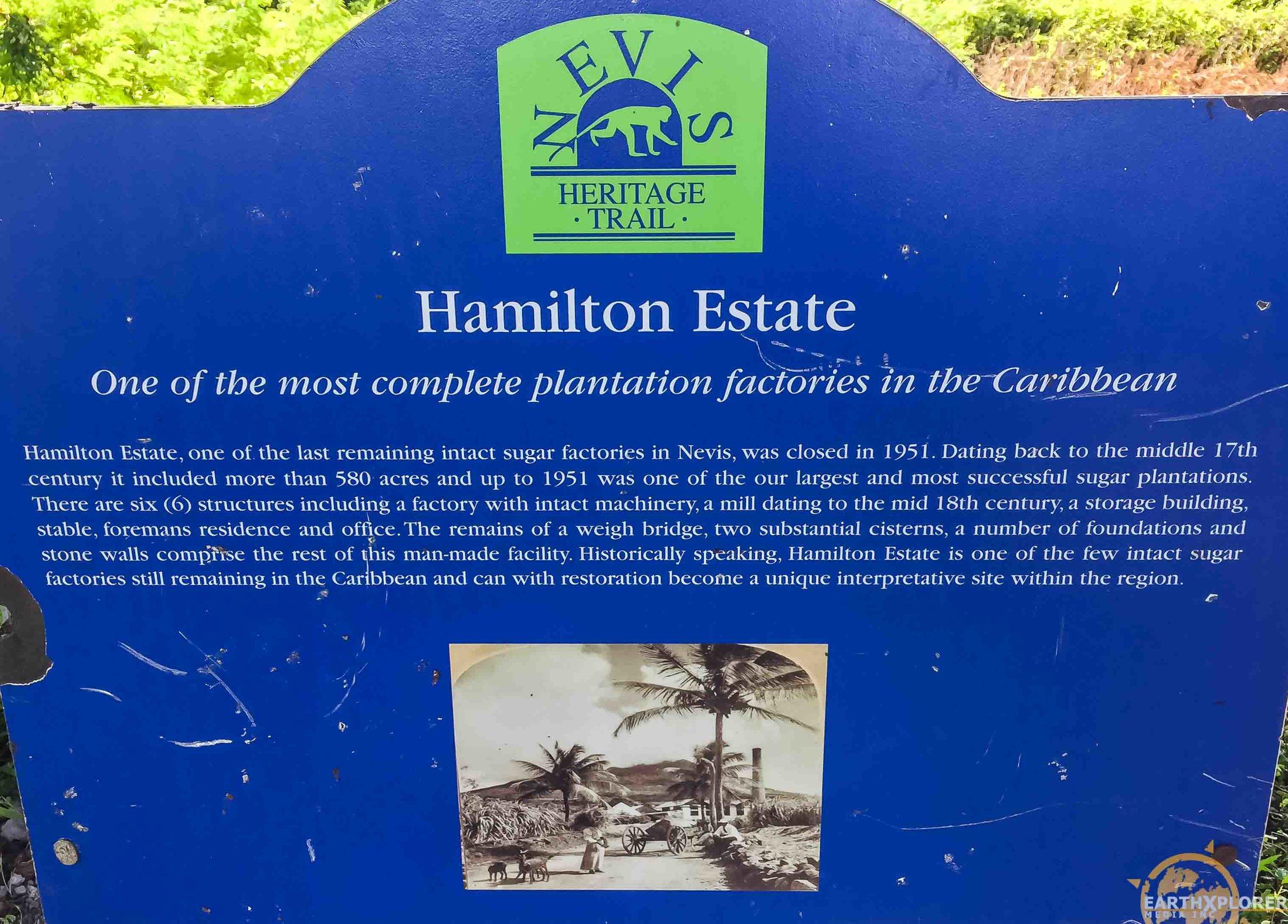 Hamilton Estate Nevis earthXplorer.jpg