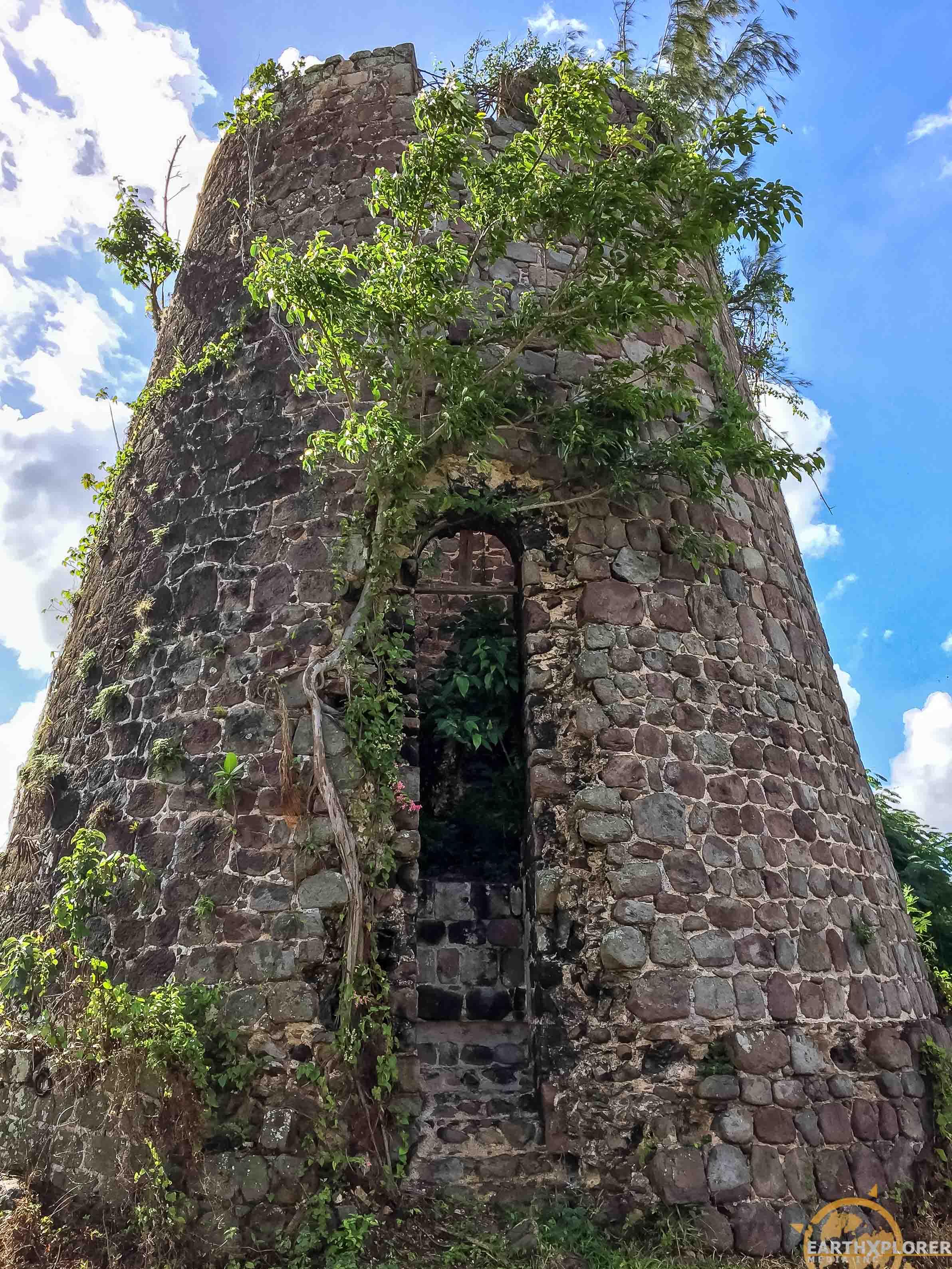 Hamilton Plantation Nevis earthXplorer-4.jpg