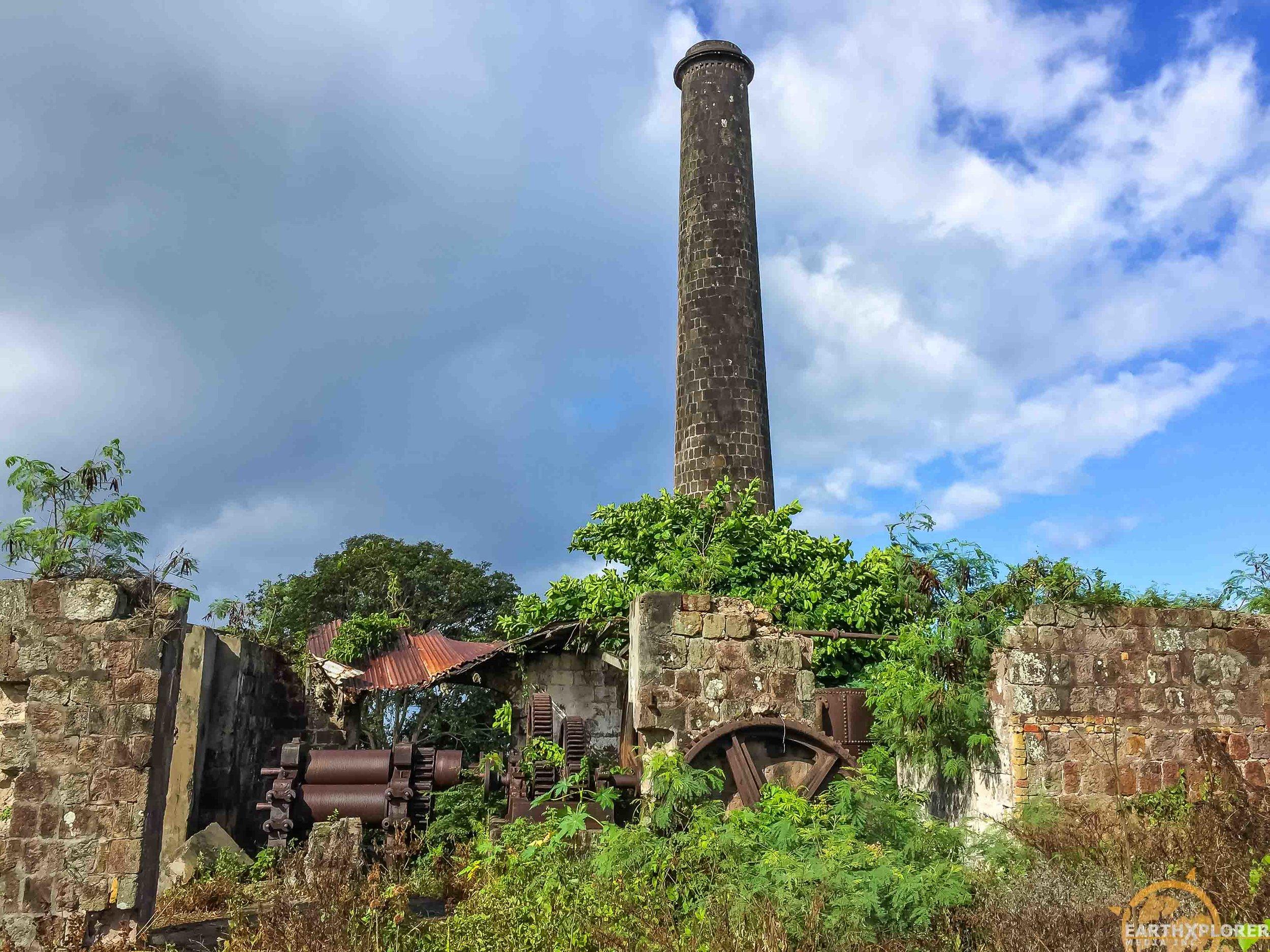 Hamilton Plantation Nevis earthXplorer-2.jpg