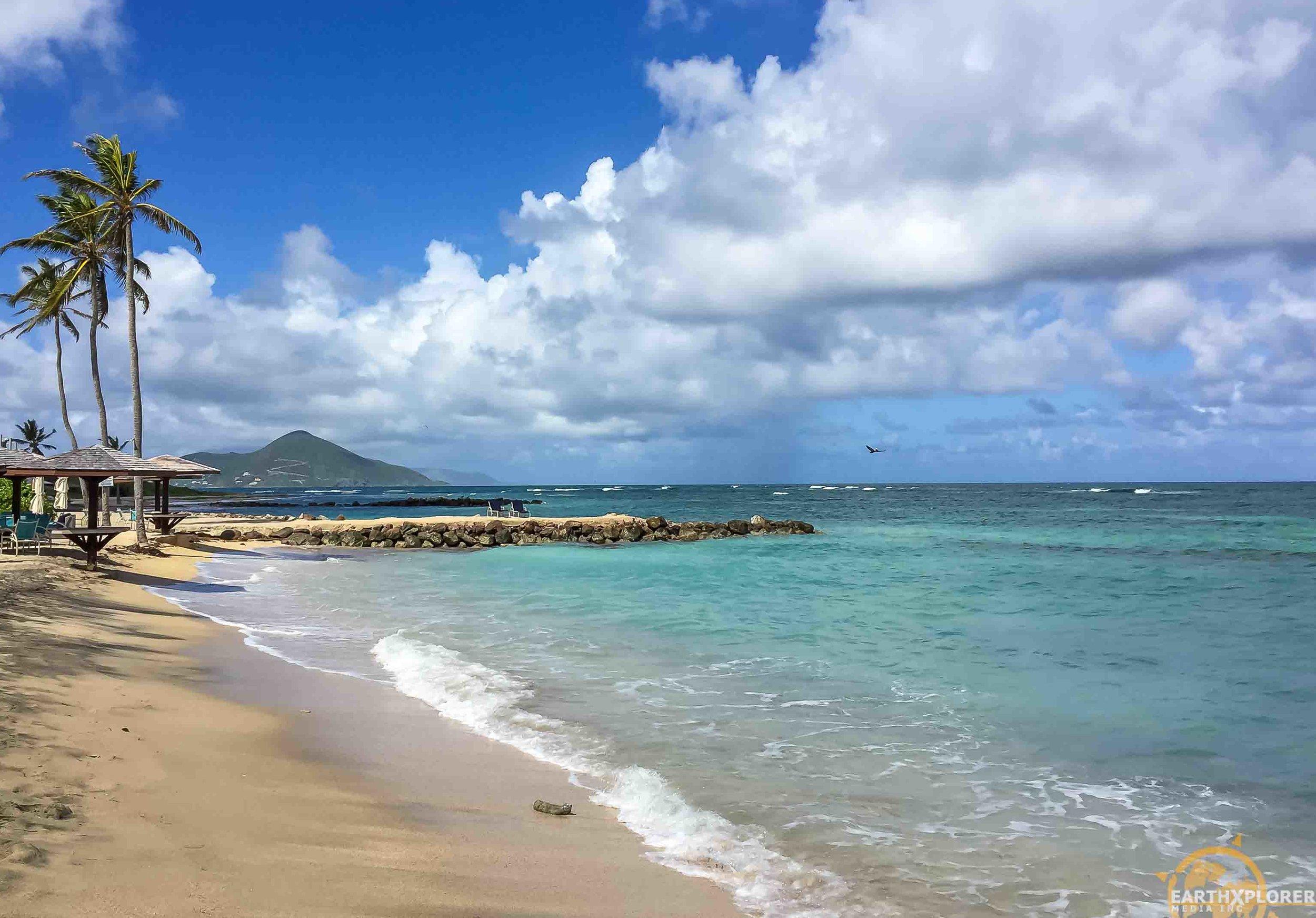 Nevis Nisbet Beach earthXplorer.jpg
