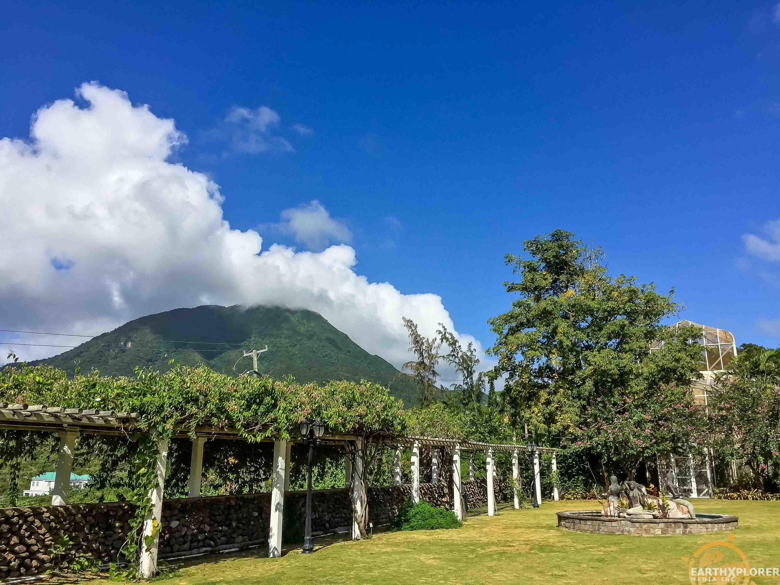 Nevis Botanical Gardens earthXplorer-7.jpg
