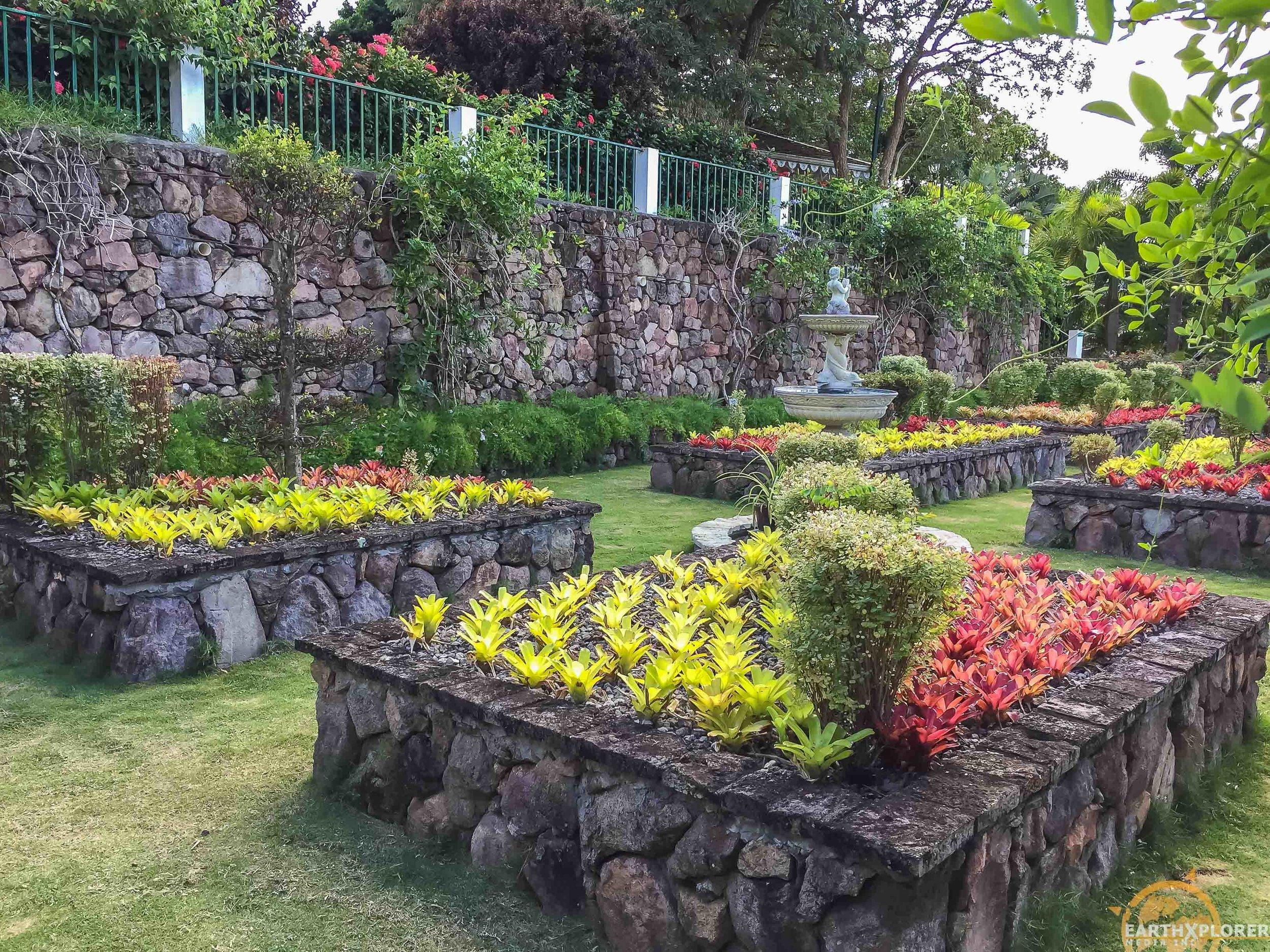 Nevis Botanical Gardens earthXplorer-6.jpg