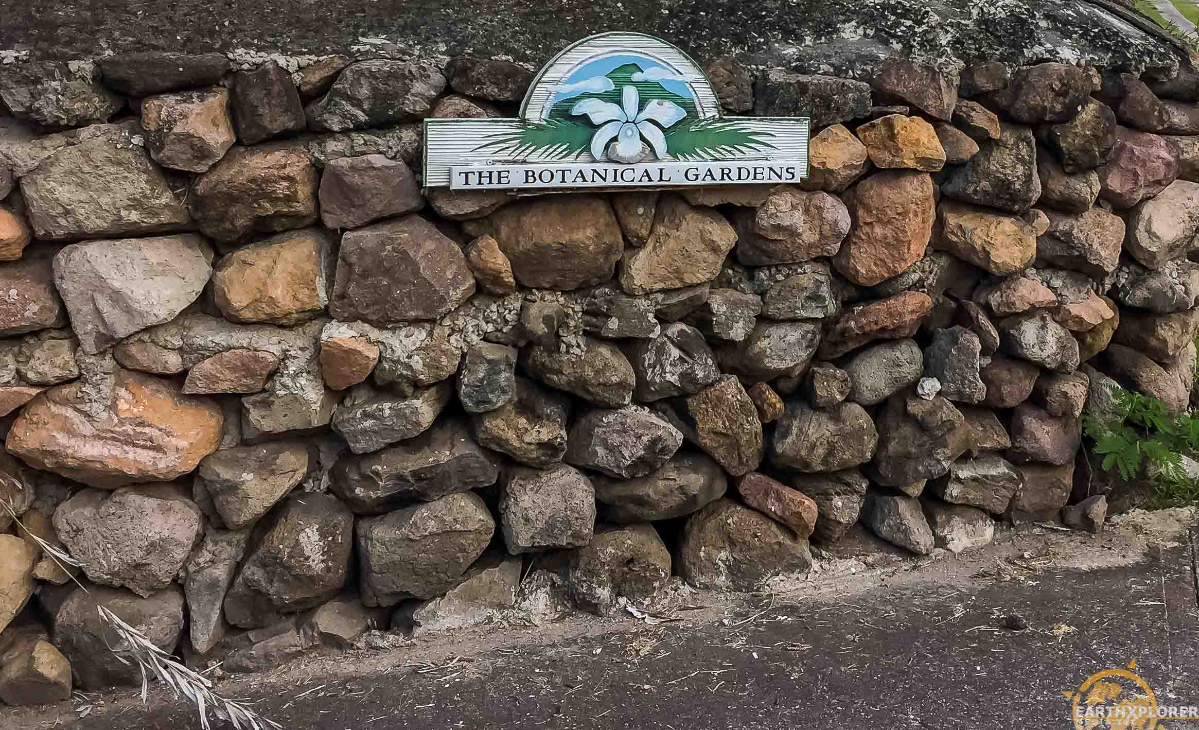 Nevis Botanical Gardens earthXplorer.jpg