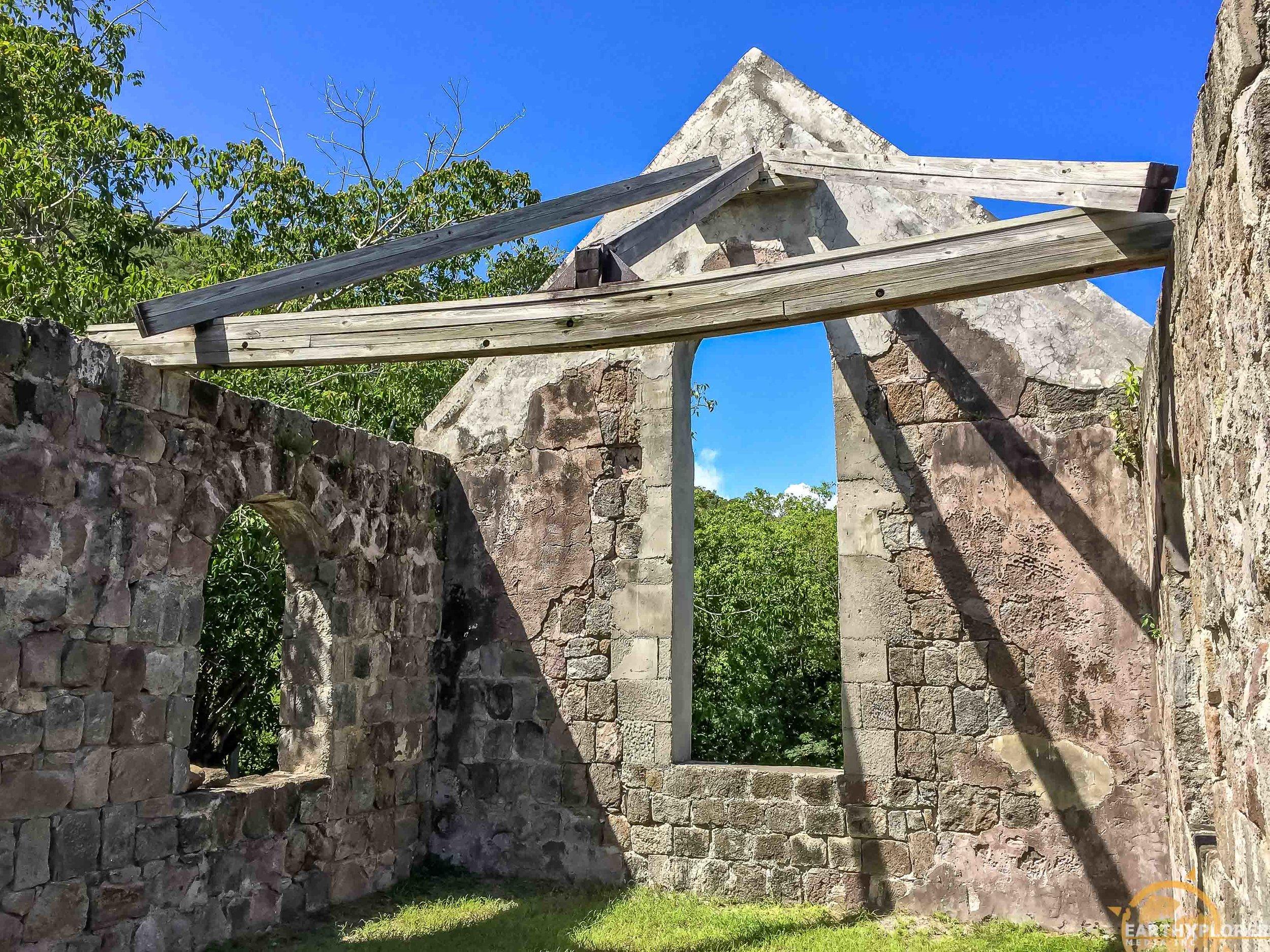 Nevis Cottle Church earthXplorer-4.jpg